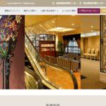 健昌会 淀川健康管理センター